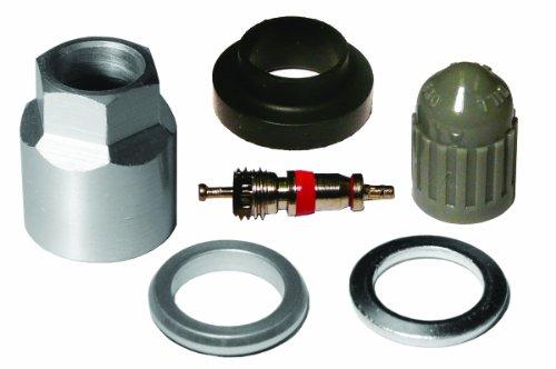 Dill 1090K Tire Pressure Monitor Sensor Service Kit