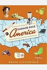 Garage Sale America Paperback