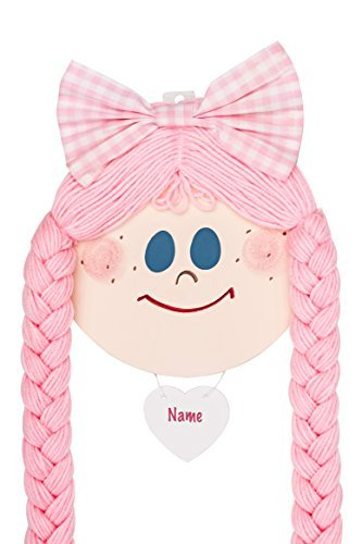 Lil Bow Keeper Hair Bow Holder