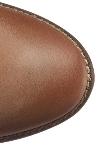 Report Signature Fireside Pelle Stivaletto