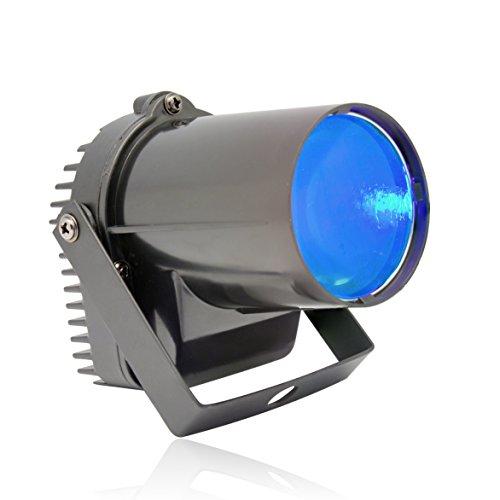 Budget Led Lighting - 2
