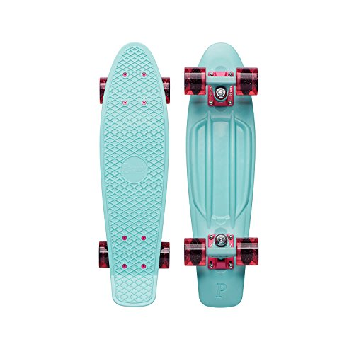 Penny Classic Complete Skateboard - Pegasus 22'