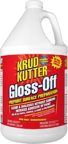 krud-kutter-go01-clear-gloss-off-prepaint-surface-preparation-with-mild-odor-1-gallon