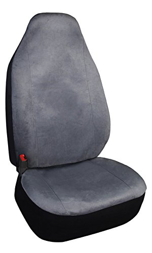 high back seat covers for trucks - 9