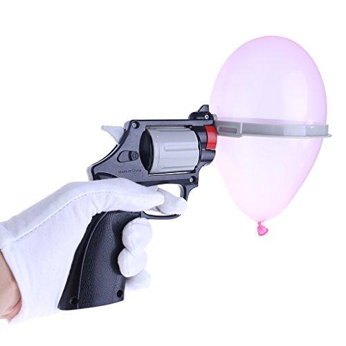 roulette gun - 6