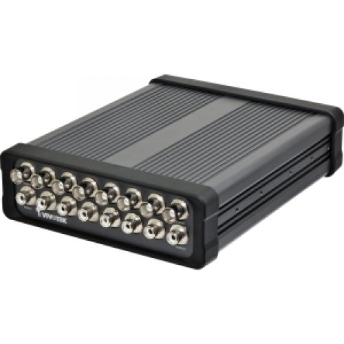Vivotek VS8801 Video Server