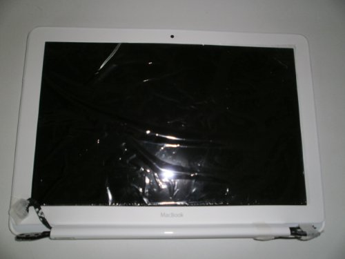 661-5588-MacBook-13-inch-Late-2009-Mid-2010-Display-Assy