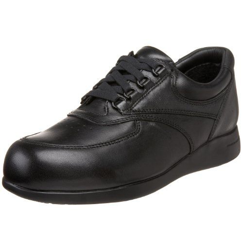 Drew Blazer Black Calf Shoe Women's wvO0vqX