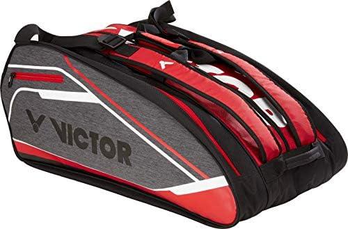 Schlägertasche Badmintontasche Badmintonschläger Sports Racket bag Squash
