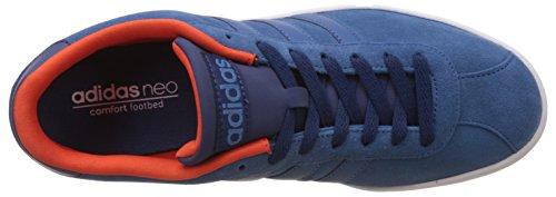 Hombre Adidas Zapatillas Azubas Energi para Advantage Azul Azubas Cloudfoam r11wC6xI