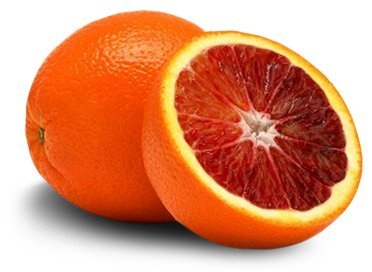 jiro-gardens-fresh-sweet-tangy-blood-oranges-20-pounds-20-pounds