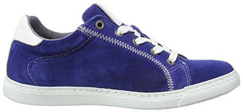 Bullboxer Agm004e5c - Zapatillas Niños Azul