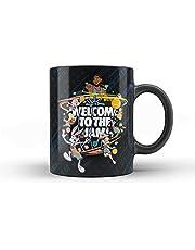 SD toys Welkom bij de Jam Space Jam Looney Tunes, SDTWRN24932