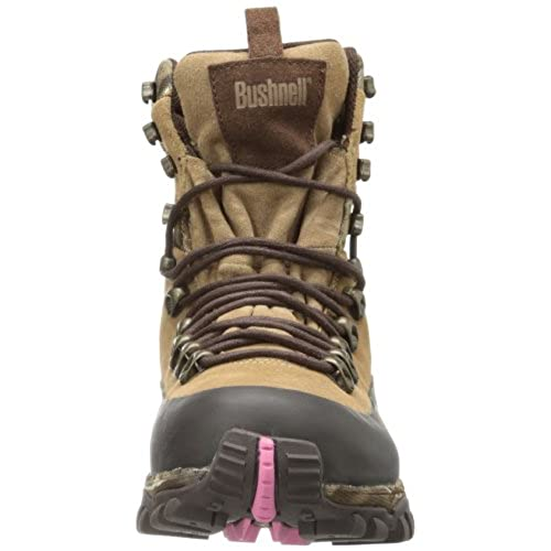 5453a82787d0 Bushnell Women s Sierra High Hunting Boot new - loterie.now.be