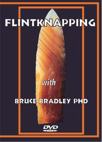 flintknapping-with-dr-bruce-bradley-plays-world-wide