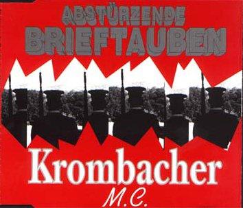 krombacher-mc
