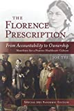 The Florence Prescription: From Accountability to
