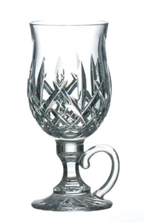 Lismore Irish Coffee Glass (Set of 2) by Waterford