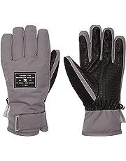 DC Franchise Mens Gloves