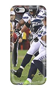 Nafeesa J. Hopkins's Shop 2015 VTK2DVA88ST7FHHI seattleeahawks NFL Sports & Colleges newest iPhone 6 Plus cases