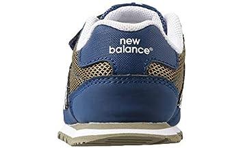new balance bambini 355