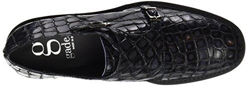 Gadea Women's Shoes Blue (Baltico) 100% authentic for sale brand new unisex online 1XDKqwwBqy