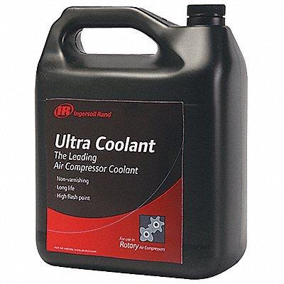 INGERSOLL RAND Ultra Coolant 5L 10W-20