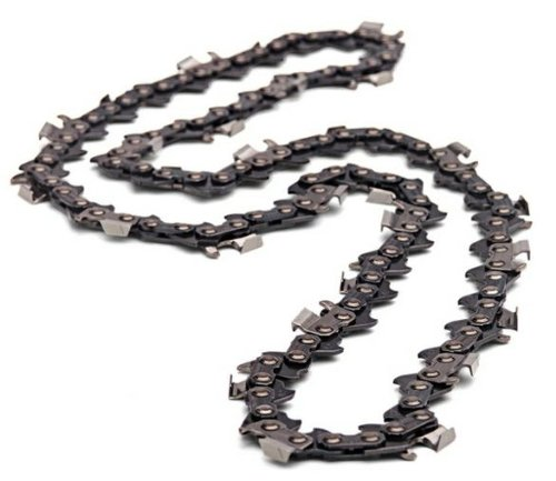 Buy husqvarna 440 chainsaw chain