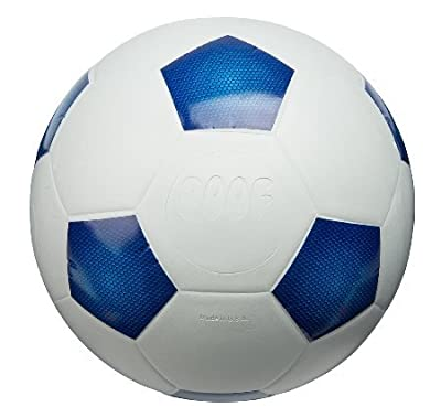 POOF 7.5-Inch Foam Soccer Ball