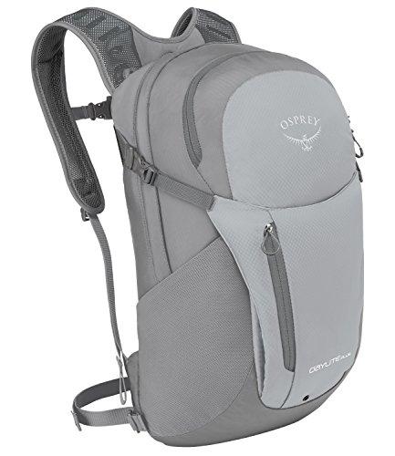 Osprey Packs Daylite Plus Daypack, Frost White, One Size