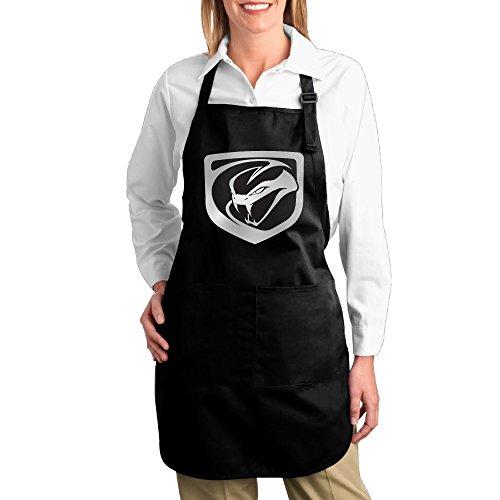 cheenn-unisex-canvas-dodge-viper-logo-barbecue-apron