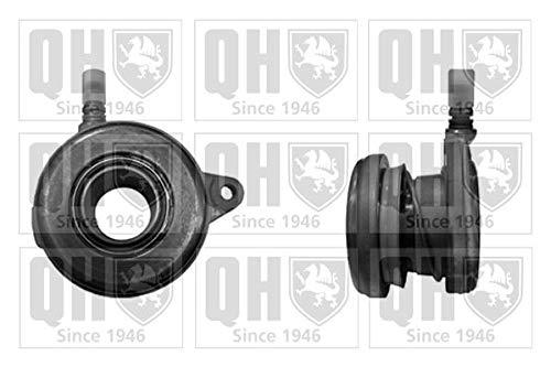 Quinton Hazell CSC051 Central Slave Cylinder, clutch: