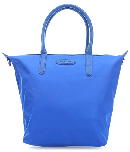 Azul 129 Marc O'polo Bolso Shopping 5z5WTq7wRp