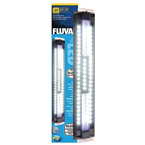 Fluval Ultra Bright Led Lights