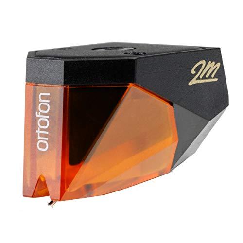 Ortofon - 2M Bronze MM Phono Cartridge