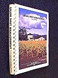 Grape Pest Management, , 0931876966