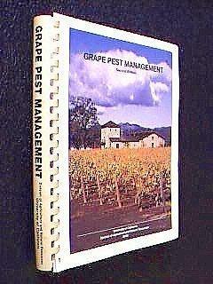 grape pest management - 3