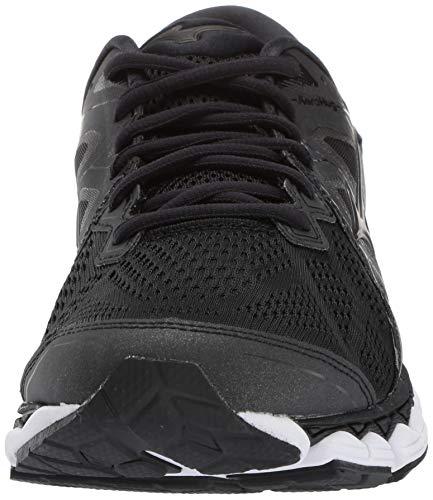 f4336258ee588 Mizuno Men's Wave Sky 2 Running Shoe | Product US Amazon