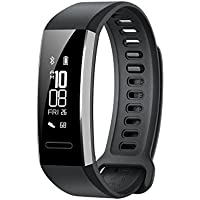 Huawei Wristband Multi Sport Waterproof Black Advantages