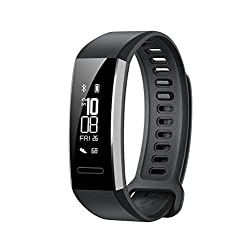 Huawei Band 2 Pro All in...