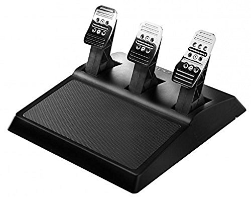 Thrustmaster 4060056 T3PA AddOn Pedals