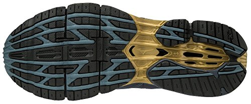 7 Taille Chaussure 5 Prophecy Wave mizuno EU 42 CzTwtqzx