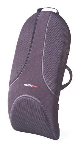 The ObusForme Ultra Premium Backrest Support System-Small by ObusForme