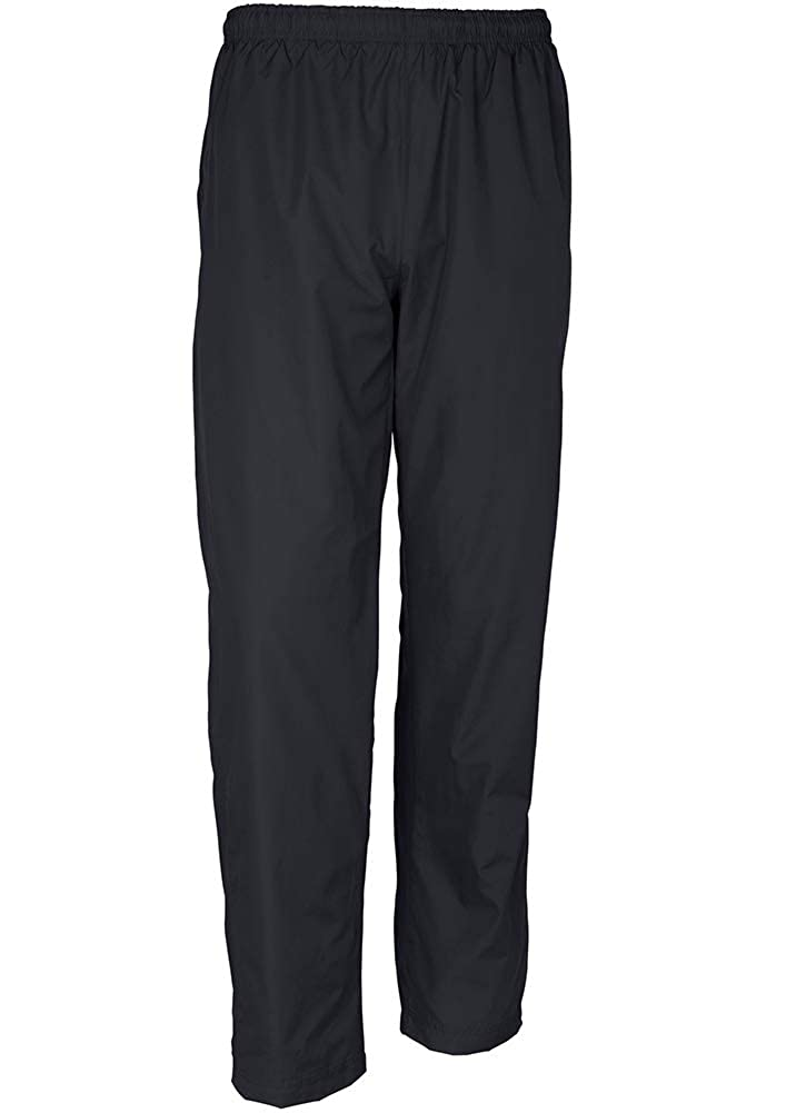 DRIEQUIP Youth Wind Pants in Sizes XS-XL