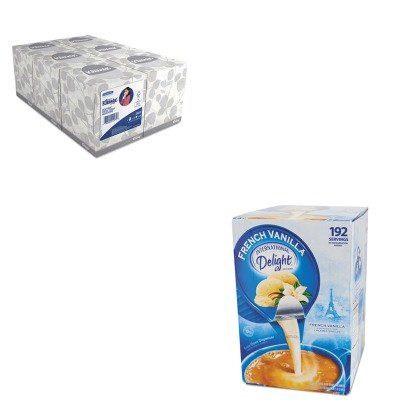 KITITD827981KIM21271 - Value Kit - International Delight ...