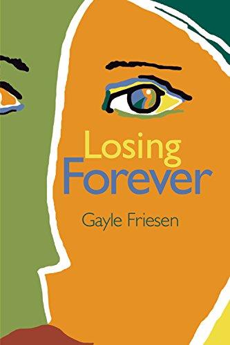Download Losing Forever pdf epub
