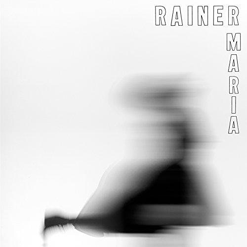 Cassette : RAINER MARIA - Maria,rainer / O.s.t. (Digital Download Card)