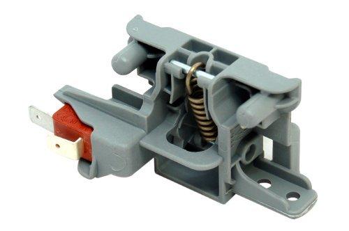 dishwasher ariston - 6