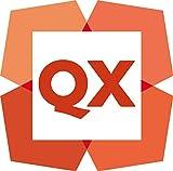 QuarkXPress 2015 - Full Version