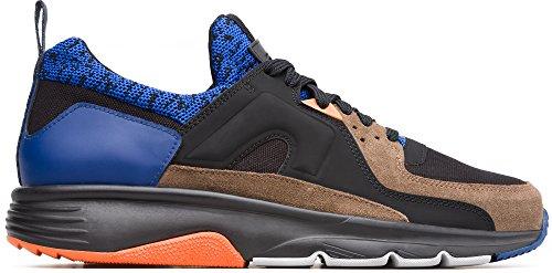 K100169 Uomo Camper Drift 012 Sneaker 80qr5xdIrw